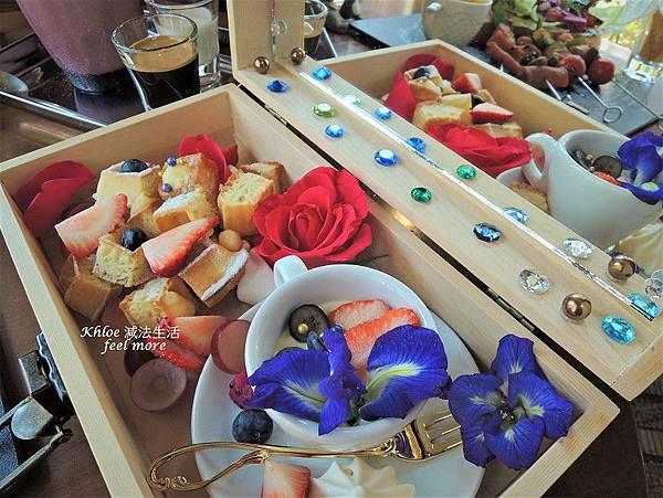 【台南早午餐推薦】台南珠寶盒早午餐20.jpg