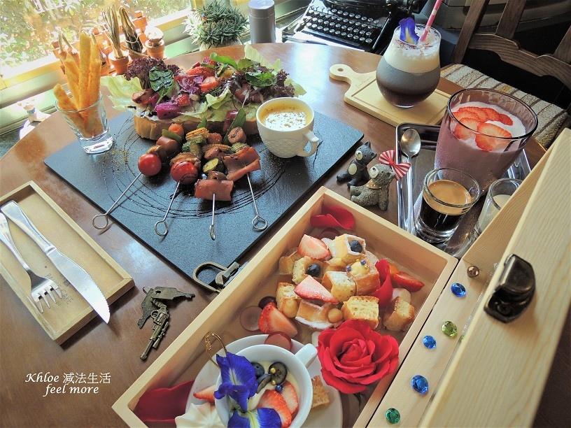 【台南早午餐推薦】台南珠寶盒早午餐19.jpg