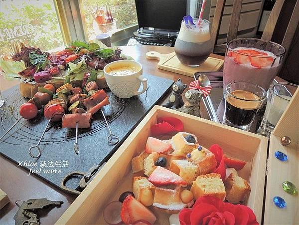 【台南早午餐推薦】台南珠寶盒早午餐18.jpg