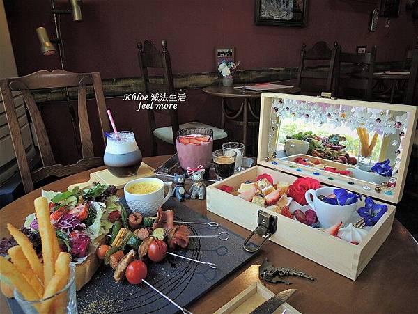 【台南早午餐推薦】台南珠寶盒早午餐17.jpg