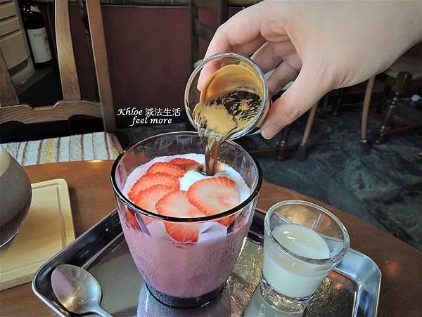 【台南早午餐推薦】台南珠寶盒早午餐21.jpg