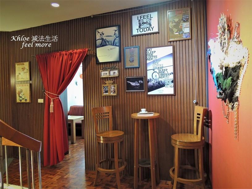 【台南早午餐推薦】台南珠寶盒早午餐29.jpg