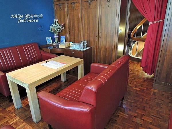 【台南早午餐推薦】台南珠寶盒早午餐28.jpg