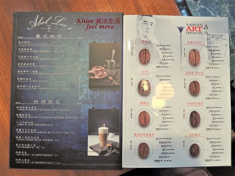 【台南早午餐推薦】台南珠寶盒早午餐24.jpg