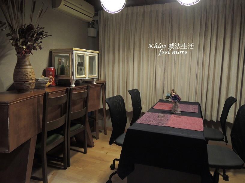 【台南早午餐推薦】台南珠寶盒早午餐30.jpg