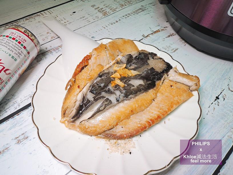 飛利浦萬用鍋食譜HD2140_19.jpg