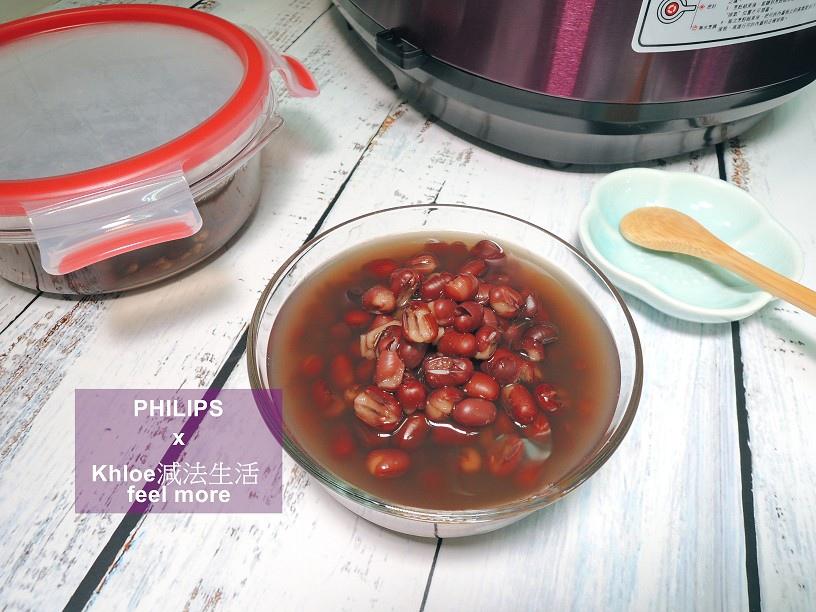 飛利浦萬用鍋食譜HD2140_25.jpg
