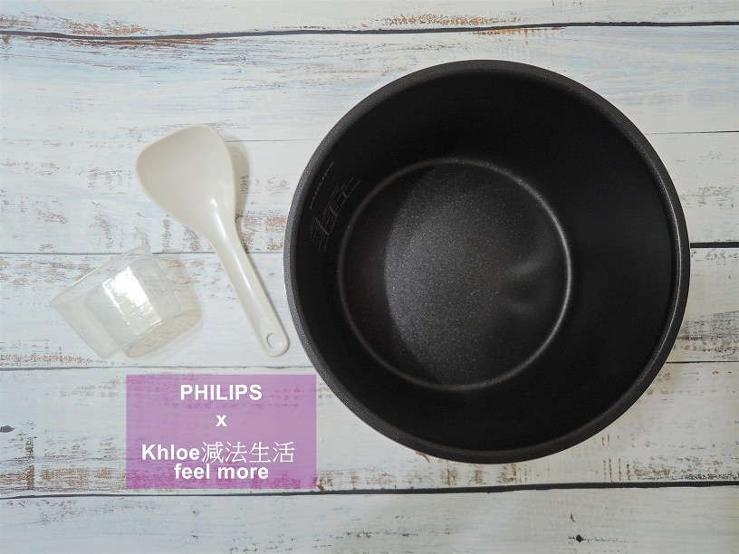 飛利浦萬用鍋食譜HD2140_41.jpg