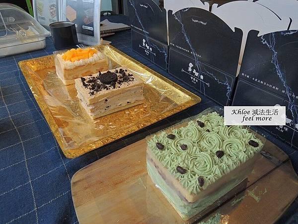 嘟蕾咪蛋糕推薦_003.jpg