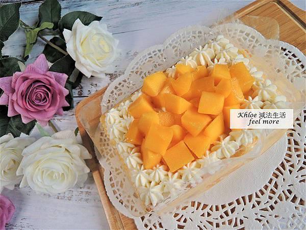 嘟蕾咪蛋糕推薦_010.jpg