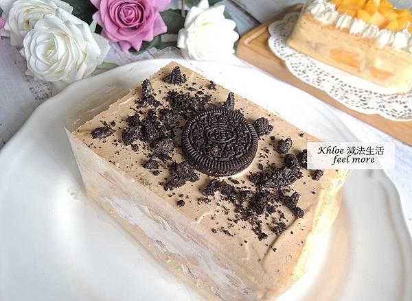 嘟蕾咪蛋糕推薦_012.jpg
