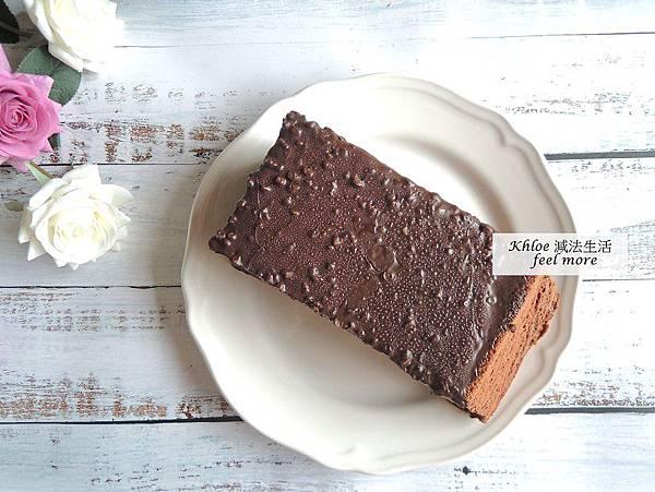嘟蕾咪蛋糕推薦_015.jpg
