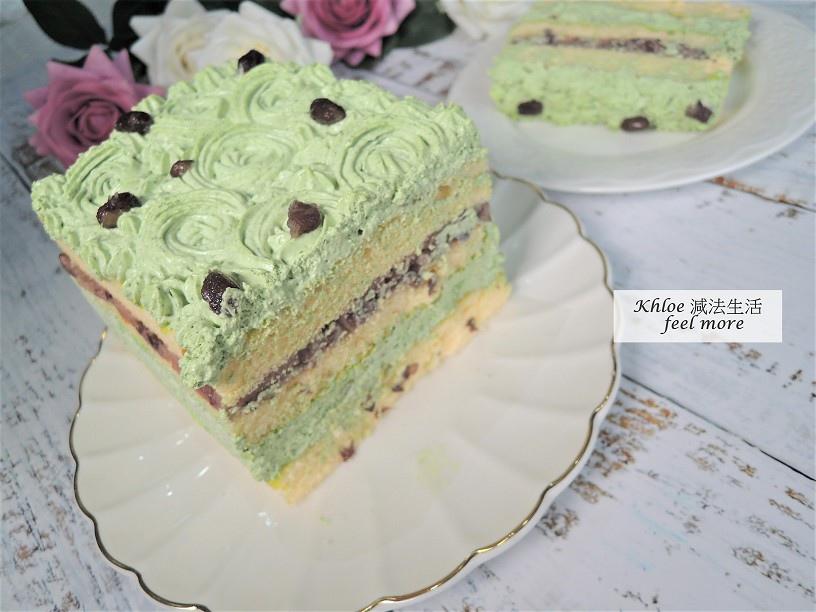 嘟蕾咪蛋糕推薦_018.jpg