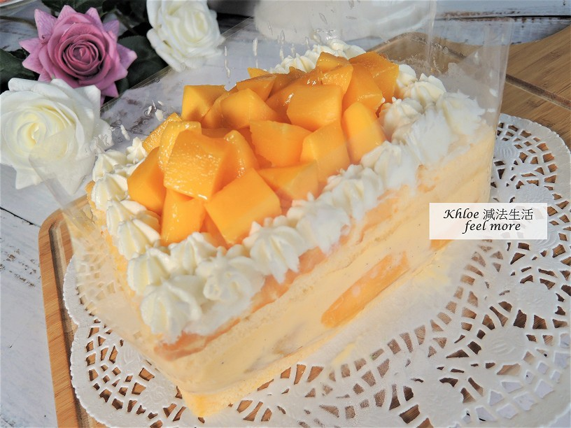 嘟蕾咪蛋糕推薦_016.jpg