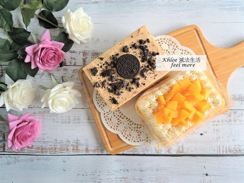嘟蕾咪蛋糕推薦_022.jpg