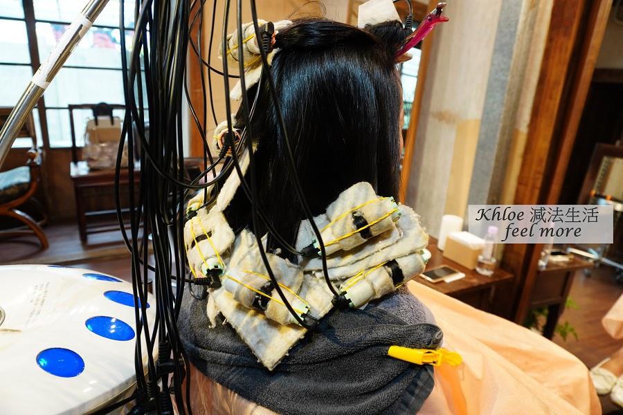 中山18燙髮推薦_031.jpg