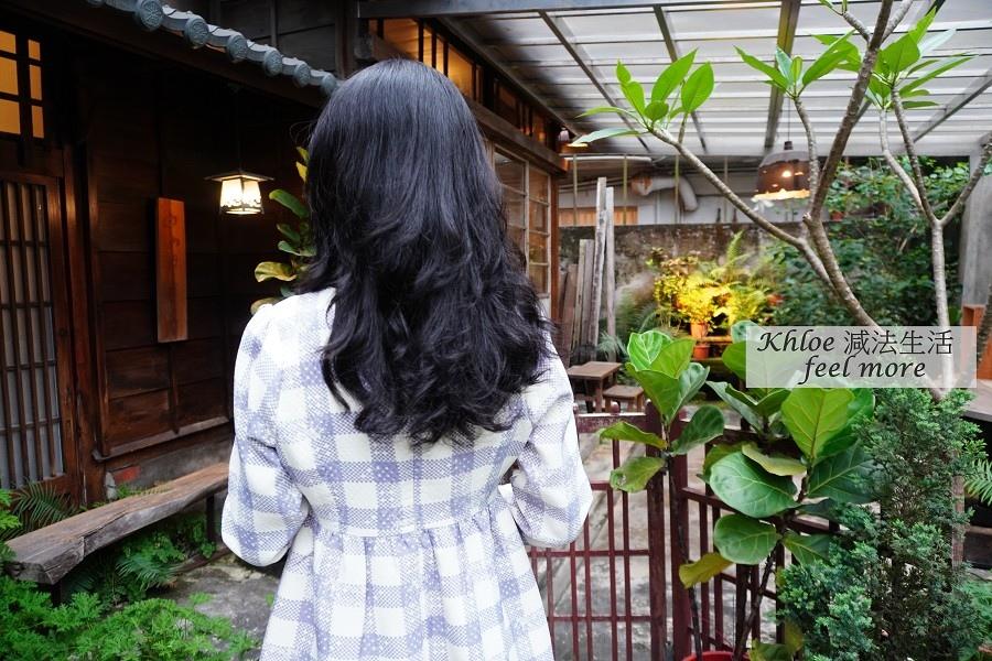 中山18燙髮推薦_035.jpg
