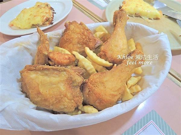 蘇阿姨比薩店炸雞推薦01.jpg
