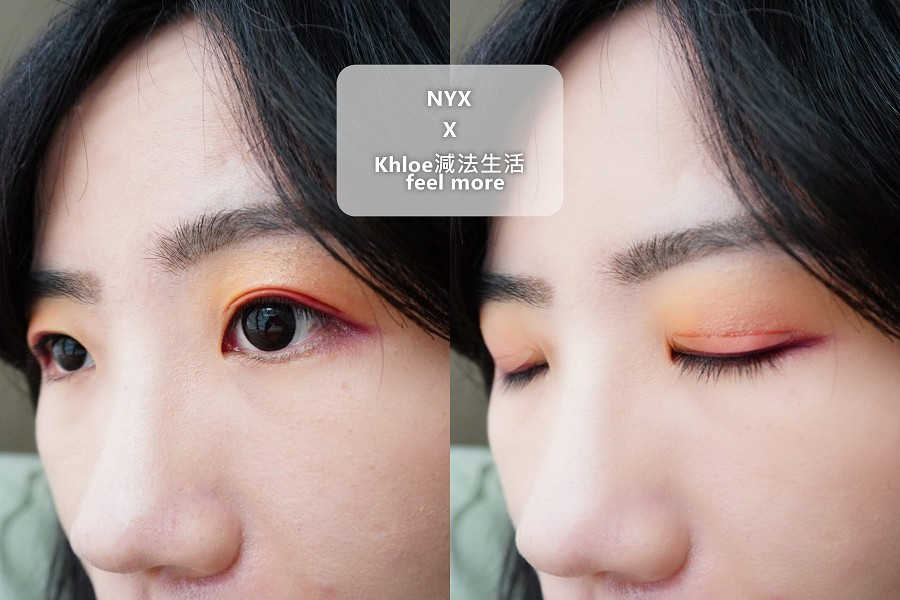 NYX眼影16色推薦教學_價格14.jpg