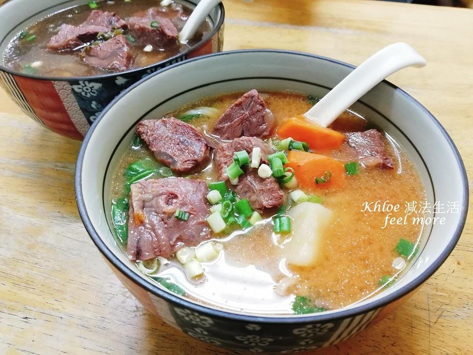 【永安市場美食】上品牛肉拉麵菜單_001.jpg