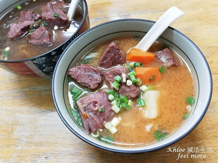 【永安市場美食】上品牛肉拉麵菜單_024.jpg