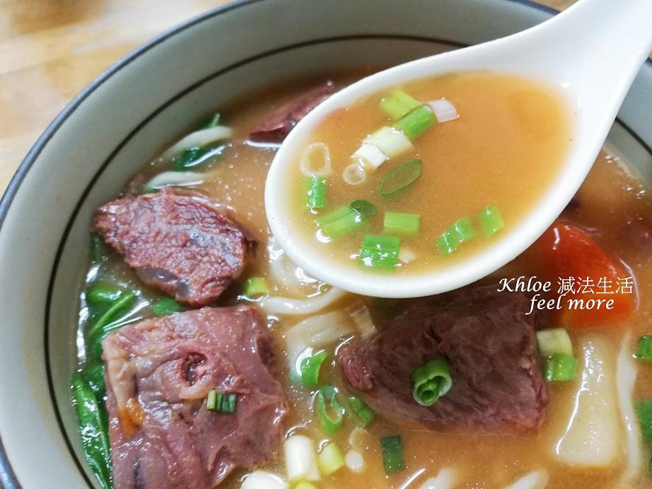 【永安市場美食】上品牛肉拉麵菜單_005.jpg