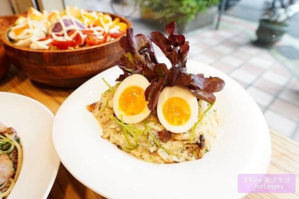 【忠孝復興早午餐】樂野食菜單推薦_046.jpg