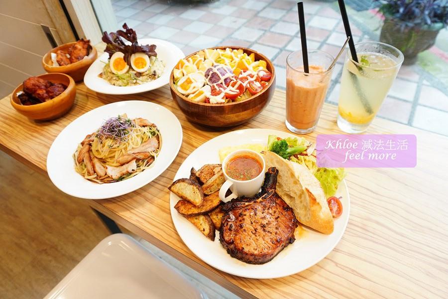 【忠孝復興早午餐】樂野食菜單推薦_047.jpg