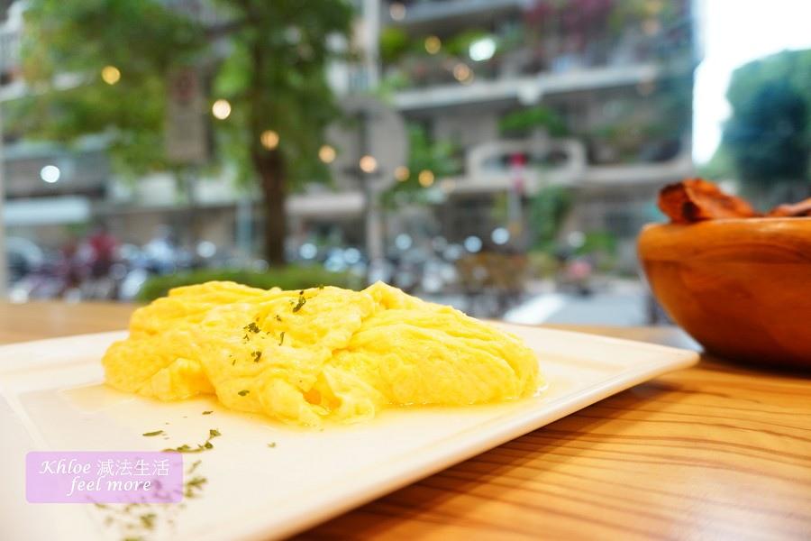 【忠孝復興早午餐】樂野食菜單推薦_006.jpg