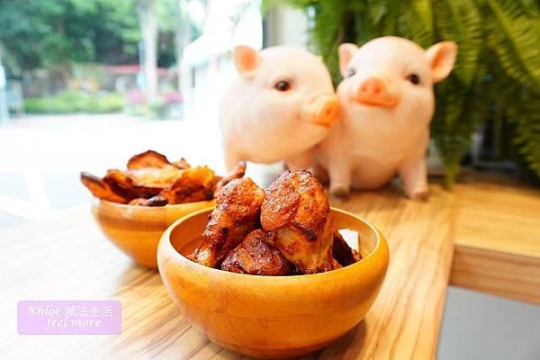 【忠孝復興早午餐】樂野食菜單推薦_004.jpg