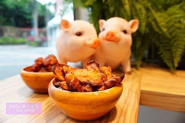 【忠孝復興早午餐】樂野食菜單推薦_005.jpg