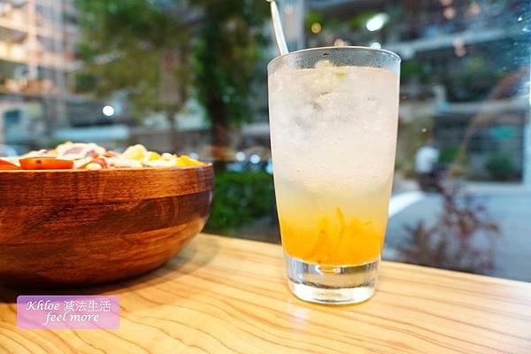【忠孝復興早午餐】樂野食菜單推薦_009.jpg