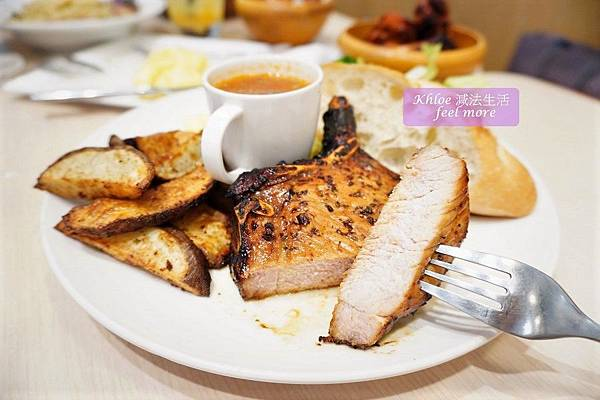 【忠孝復興早午餐】樂野食菜單推薦_049_1.jpg