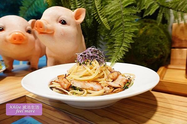 【忠孝復興早午餐】樂野食菜單推薦_016.jpg