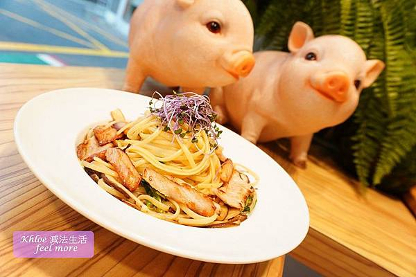 【忠孝復興早午餐】樂野食菜單推薦_017.jpg