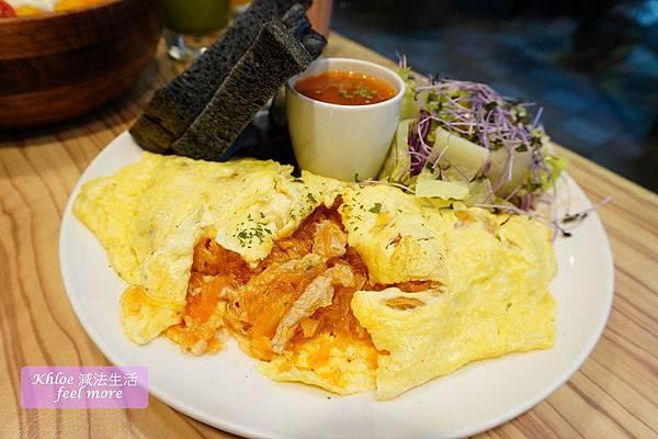 【忠孝復興早午餐】樂野食菜單推薦_015.jpg