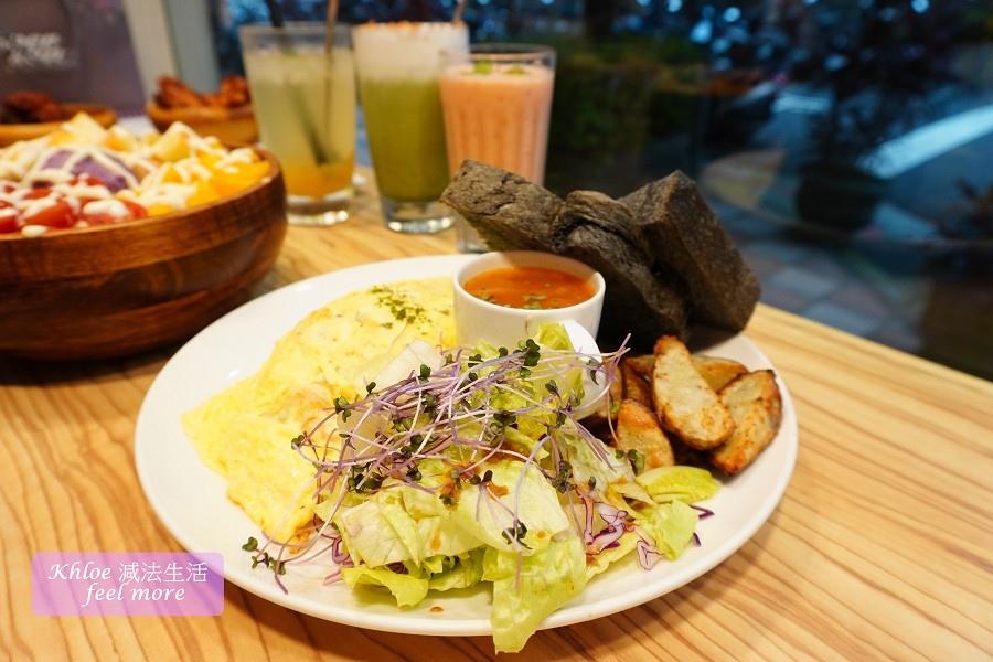 【忠孝復興早午餐】樂野食菜單推薦_013.jpg