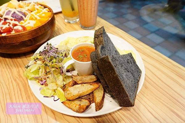 【忠孝復興早午餐】樂野食菜單推薦_014.jpg