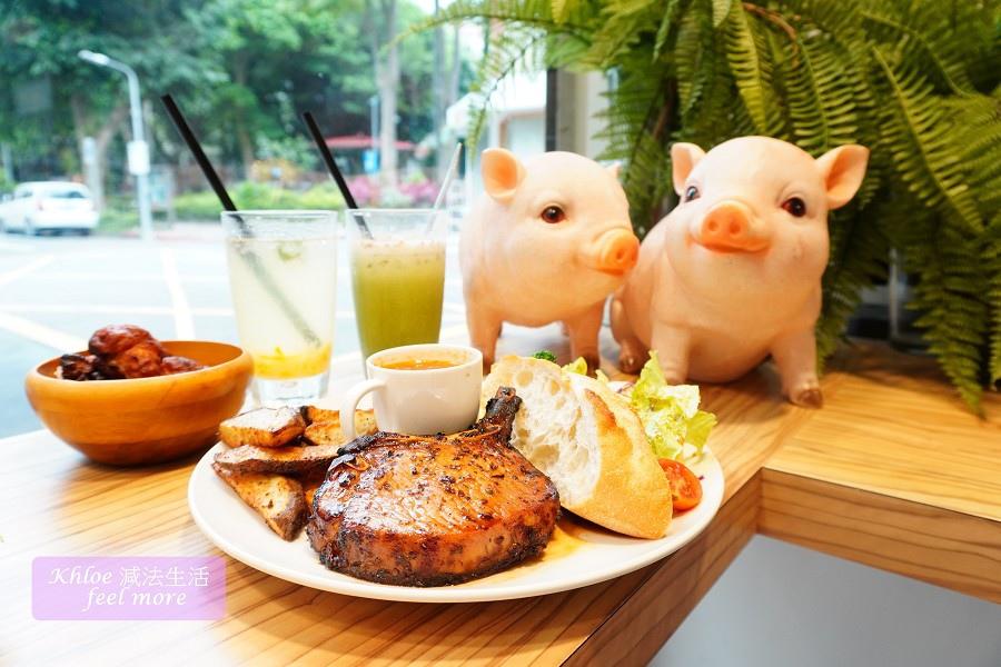 【忠孝復興早午餐】樂野食菜單推薦_020.jpg