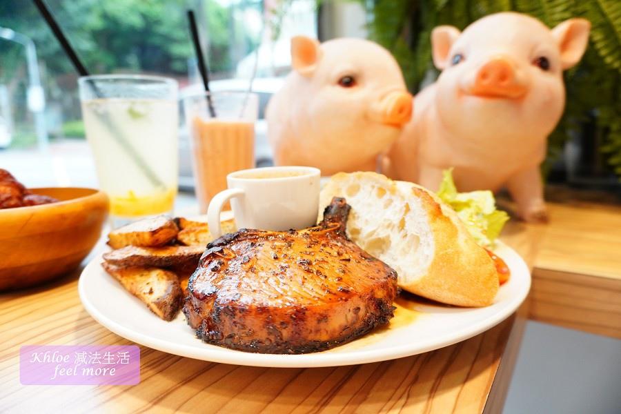 【忠孝復興早午餐】樂野食菜單推薦_019.jpg