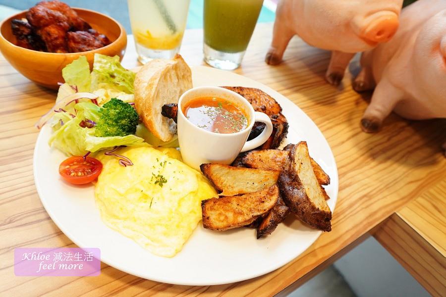 【忠孝復興早午餐】樂野食菜單推薦_023.jpg