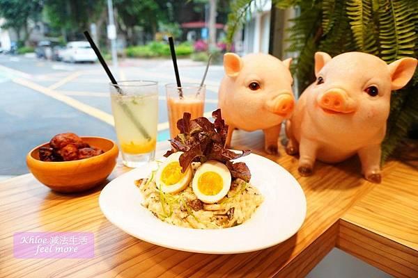 【忠孝復興早午餐】樂野食菜單推薦_018.jpg