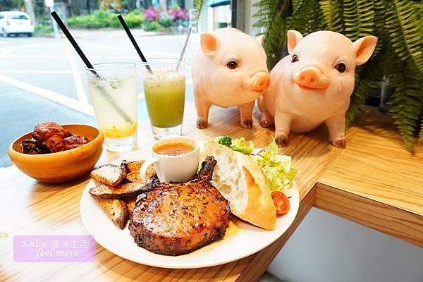 【忠孝復興早午餐】樂野食菜單推薦_021.jpg