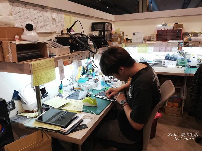 台北板橋手機維修推薦_018.jpg