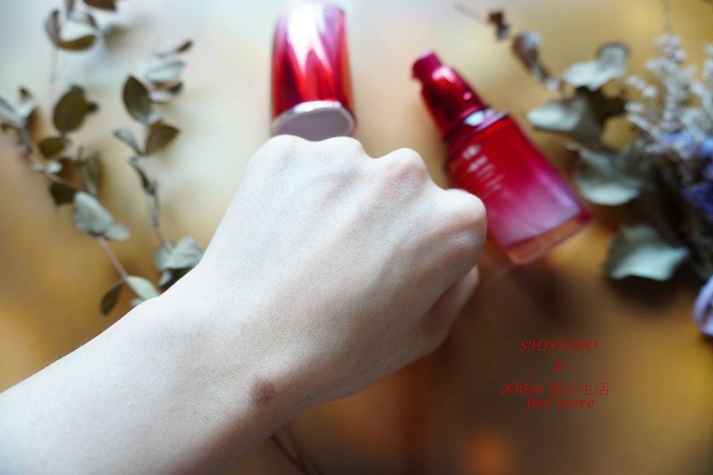 周年慶必買精華液_資生堂小紅瓶價格_紅妍肌活露N_10.jpg