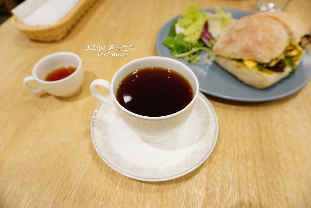 波醍咖啡菜單_010.jpg