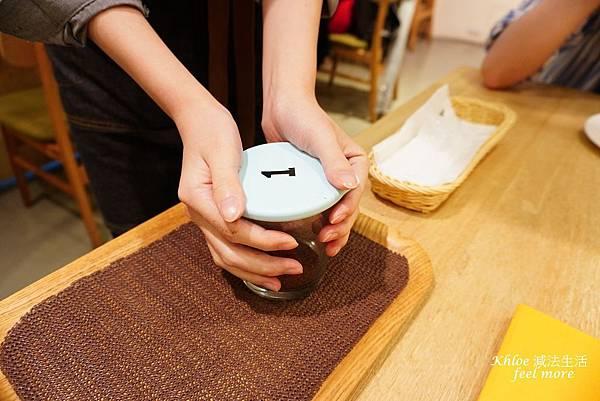 波醍咖啡菜單_001.jpg