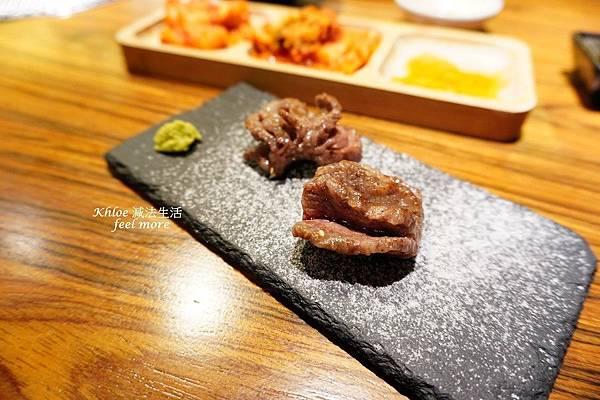 上吉燒肉菜單_價格_評價35.jpg