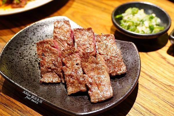 上吉燒肉菜單_價格_評價32.jpg