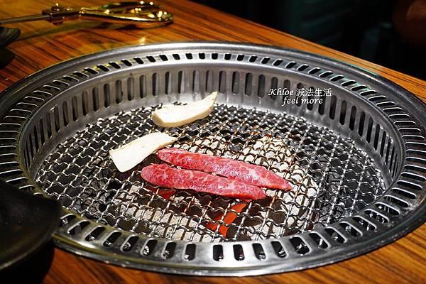 上吉燒肉菜單_價格_評價29.jpg
